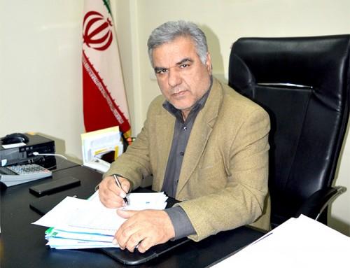 ایران در تولید لاستیک خودروهای نظامی خودکفا شد