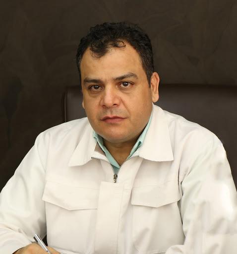 mehdiPazoki